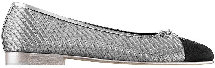 Chanel-Diagonal-Quilted-Flats-3