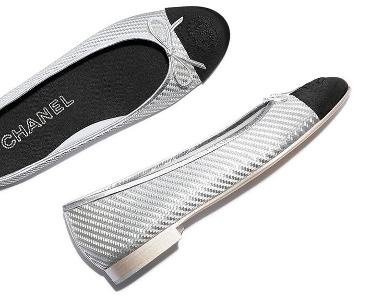 Chanel-Diagonal-Quilted-Flats-4