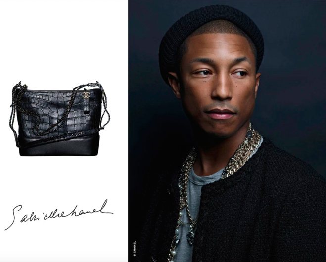 Chanel-Gabrielle-Bag-Adcampaign-4