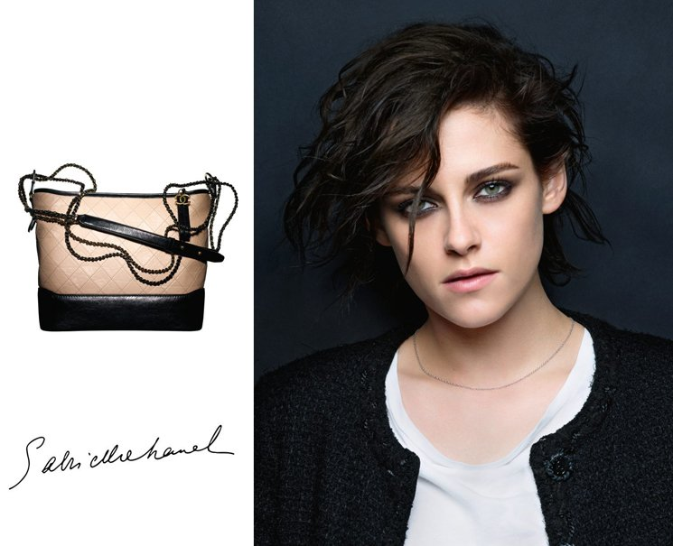 Chanel-Gabrielle-Bag-Adcampaign-6