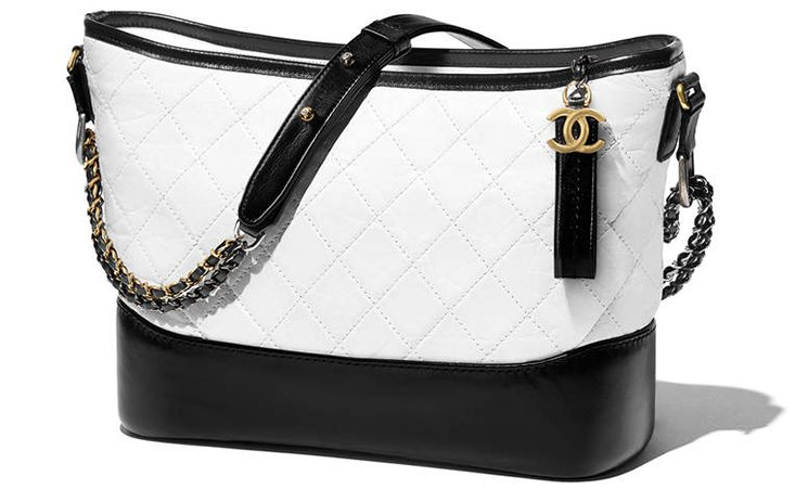 Chanel-Gabrielle-Bag-Collection-11
