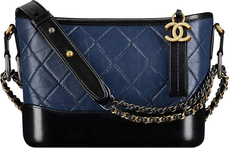 de0241c3cc6e Chanel-Gabrielle-Bag-Collection-12