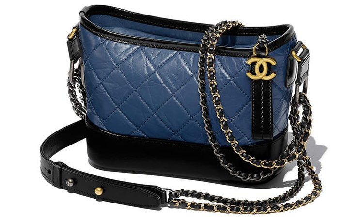 1084c37ed6f9 Chanel-Gabrielle-Bag-Collection-13