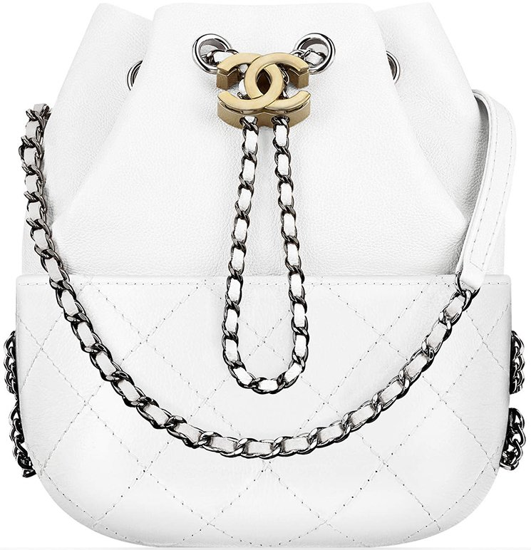 Chanel-Gabrielle-Bag-Collection-14