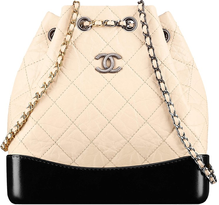 Chanel-Gabrielle-Bag-Collection-15