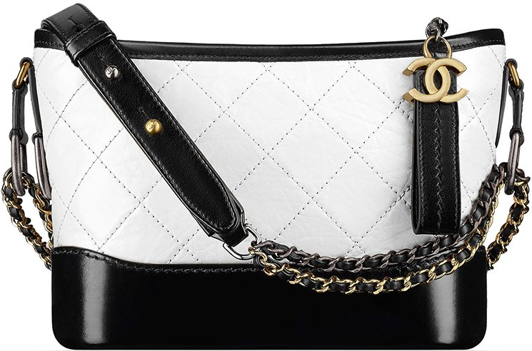 42761dfb3d54 Chanel-Gabrielle-Bag-Collection-18