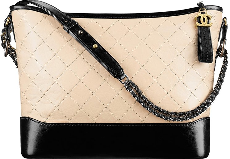 Chanel-Gabrielle-Bag-Collection-19