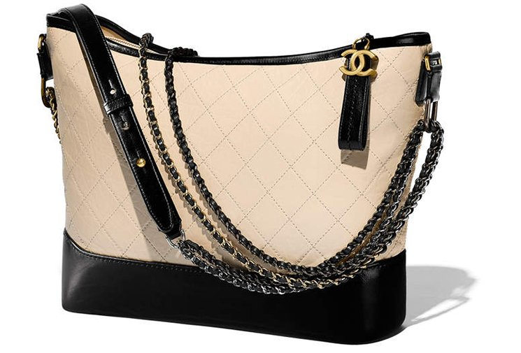 2e40f76047c0 Chanel-Gabrielle-Bag-Collection-20