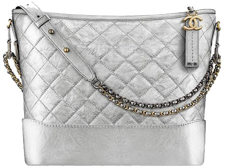 Chanel-Gabrielle-Bag-Collection-23