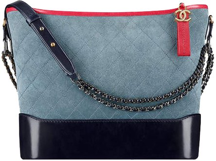 Chanel-Gabrielle-Bag-Collection-24