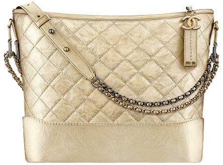 Chanel-Gabrielle-Bag-Collection-25