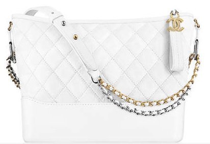 Chanel-Gabrielle-Bag-Collection-26