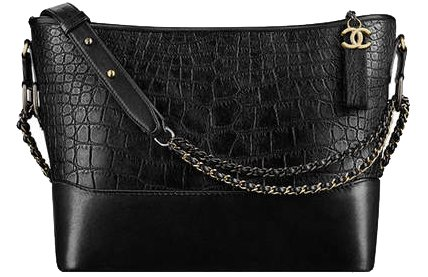 Chanel-Gabrielle-Bag-Collection-27