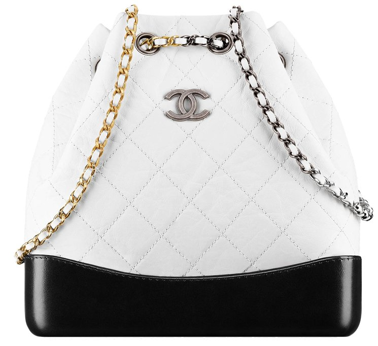 Chanel Gabrielle Bag Bragmybag