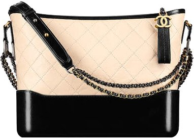 Chanel-Gabrielle-Bag-Collection-30