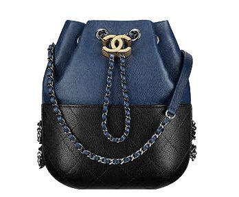 Chanel-Gabrielle-Bag-Collection-33