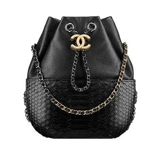 Chanel-Gabrielle-Bag-Collection-35