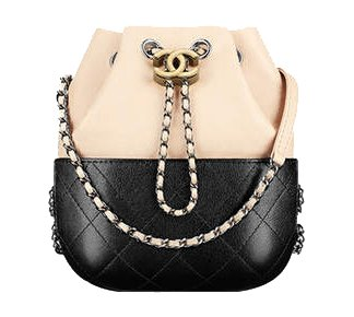 Chanel-Gabrielle-Bag-Collection-36