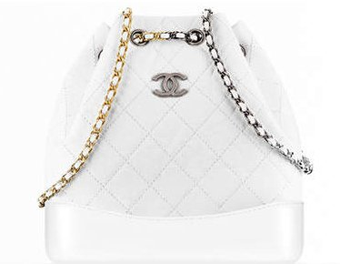 Chanel-Gabrielle-Bag-Collection-39