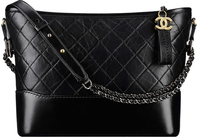 1f07e731dfc4 Chanel-Gabrielle-Bag-Collection-9