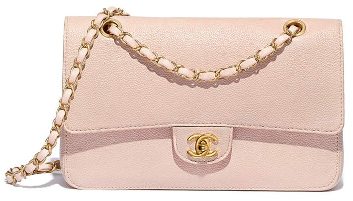 Chanel-Pure-Classic-Flap-Bag-3