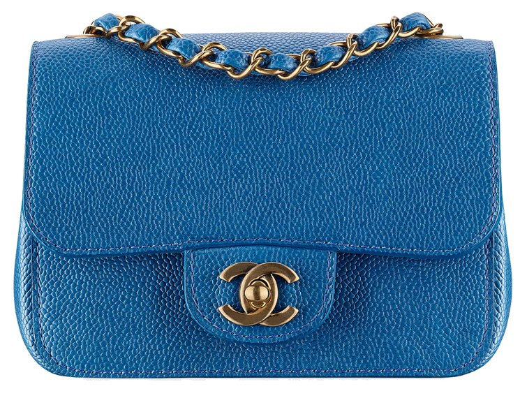 Chanel-Pure-Classic-Flap-Bag-4
