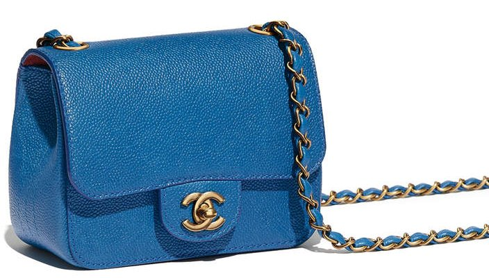 Chanel-Pure-Classic-Flap-Bag-5