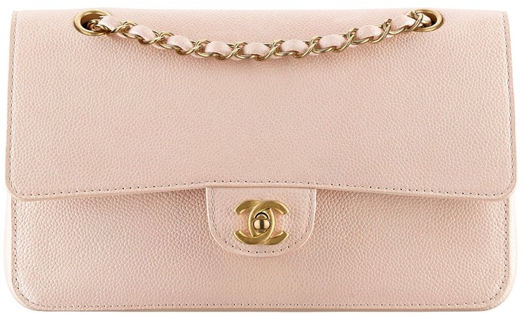 Chanel-Pure-Classic-Flap-Bag-6