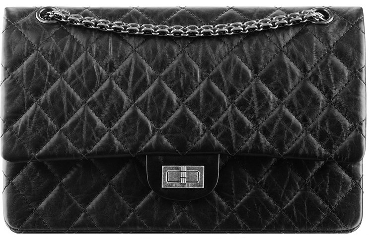 Chanel-Reissue-2.55-Hong-Kong-Singapore-Japan-Prices-2