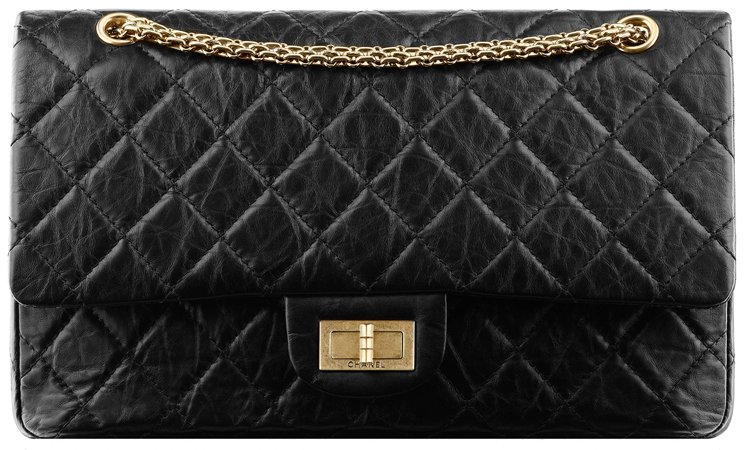 Chanel-Reissue-2.55-Hong-Kong-Singapore-Japan-Prices