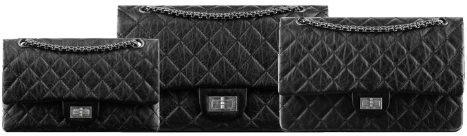 Chanel-Reissue-255-Bag-Sizes