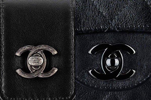 Chanel-So-Black-Cc-turnlock