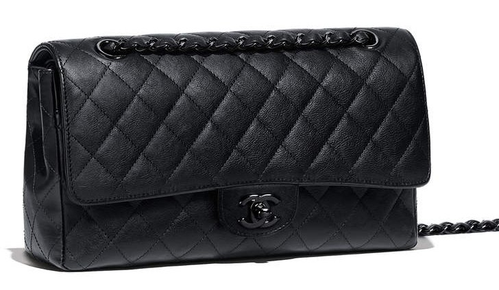 Chanel-So-Black-Classic-Flap-Bag-2
