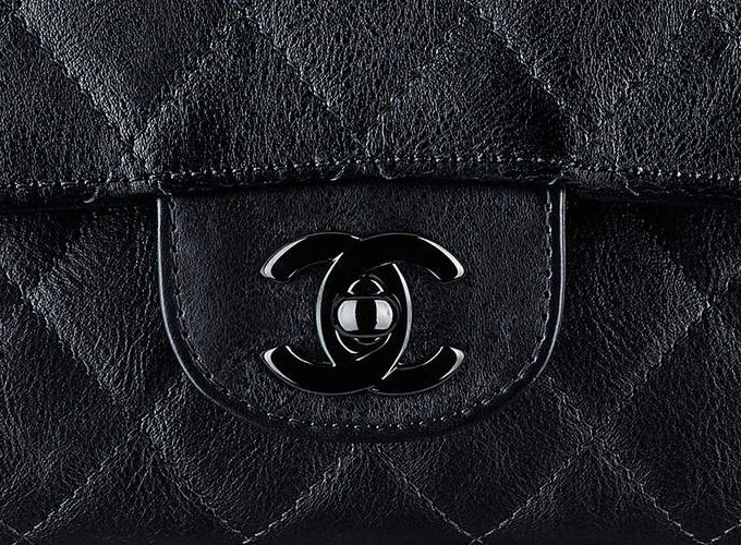 Chanel-So-Black-Classic-Flap-Bag-3