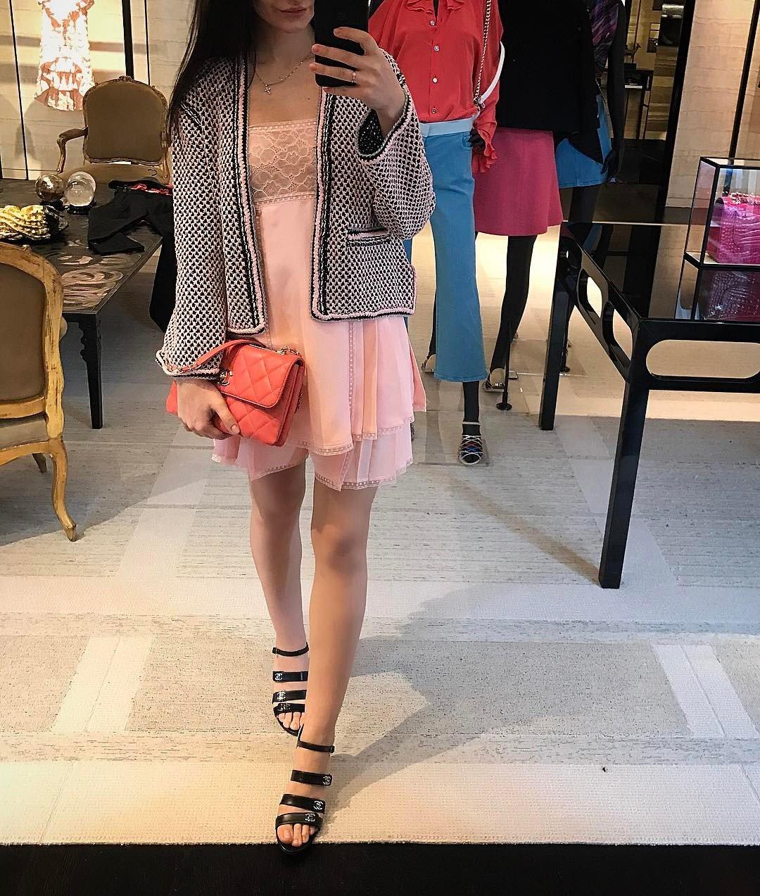 Chanel-Trendy-CC-Flap-Bag-2