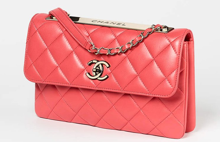 Chanel-Trendy-CC-Flap-Bag-2