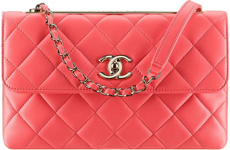 Chanel-Trendy-CC-Flap-Bag