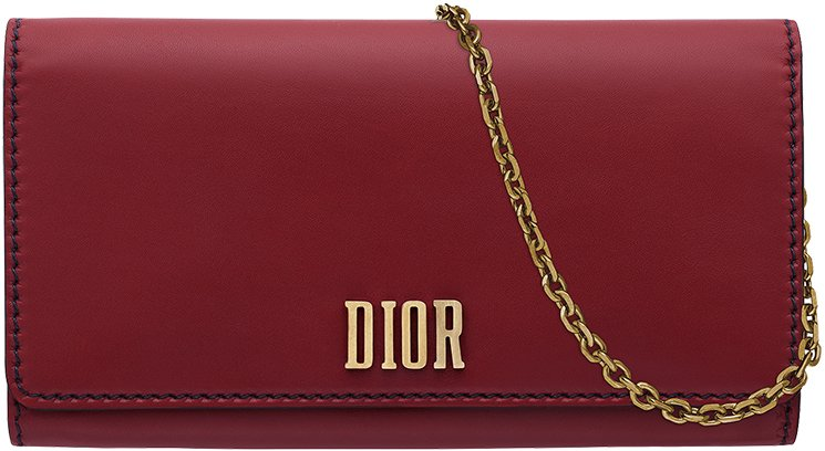 Dior-D-Fence-Croisiere-Wallet-with-Chain-4