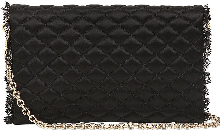Dolce-&-Gabbana-Dolce-Quilted-Lace-Bag-2