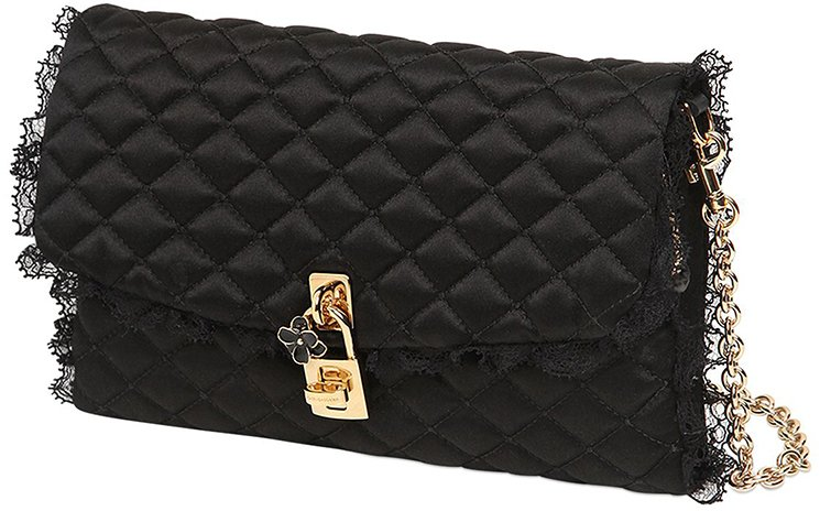 Dolce-&-Gabbana-Dolce-Quilted-Lace-Bag-5