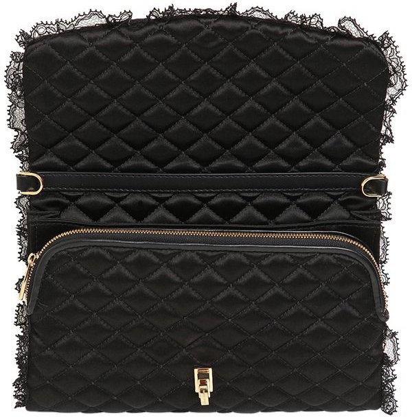 Dolce-&-Gabbana-Dolce-Quilted-Lace-Bag-7