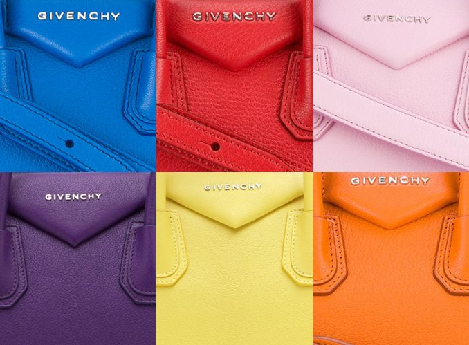 The Ultimate Givenchy Antigona Bag Review – Bragmybag 9af2eb2ba2e9a