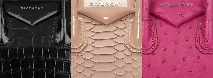 Givenchy-Antigona-Bag-Exotic-Colors
