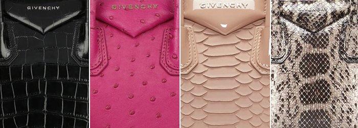 Givenchy-Antigona-Bag-Exotic-Leathers