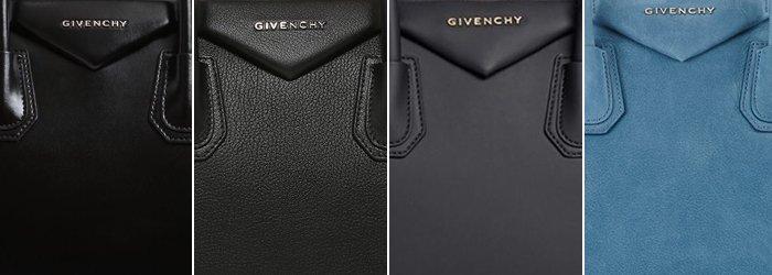 Givenchy-Antigona-Bag-Leathers