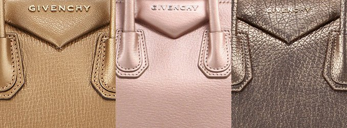 Givenchy-Antigona-Bag-Metallic-Colors