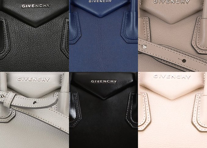 ... you should choose. See them all here  Givenchy-Antigona-Bag-Neutral- Colors e51141e074aa1