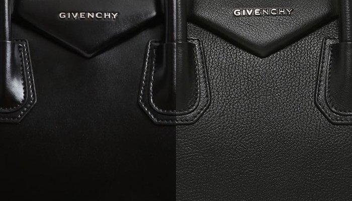 Givenchy-Antigona-Calfskin-vs-Goatskin