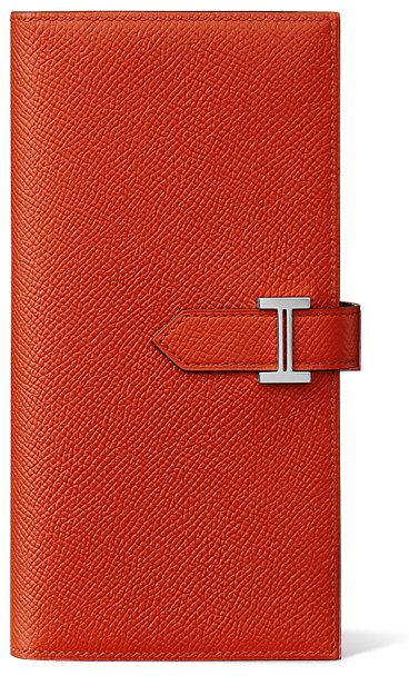 Hermes-Bearn-Wallet-Prices