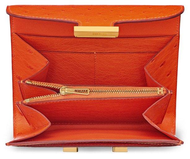 ba83431e01ad Hermes-Compact-Constance-Wallet-Interior
